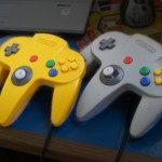 n64_controllers
