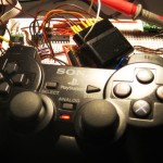 ps2_project