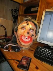 mask (5)
